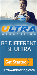 Ultra Services