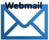 What is webmail